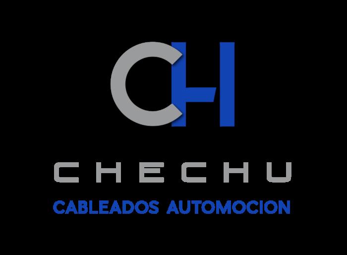 Chechu, cableados de automoción